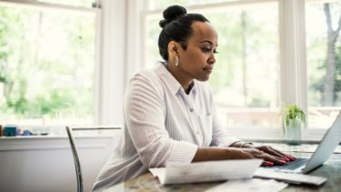 Many of us are not feeling in control of our personal finances.