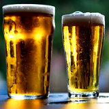 The boss of the Queensland Hotels Association says the campaign will help thousands of pubs pay mounting bills.