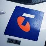 Mr Edwards was assigned several vehicles as part of his employment at Telstra as a technician.