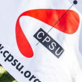 The CPSU/CPA has claimed a win for members with the new employment agreement.