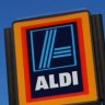 Aldi's mixed messages over plans for new Brisbane liquor barn