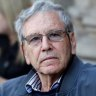 Amos Oz, Israeli author and peace advocate, dies at 79