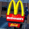Inside job: Perth McDonald's manager sent texts, map to thief