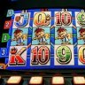 Number of veterans seeking help from RSL plummets during poker machine shutdown