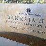 'Gross claims of torture': WA MP calls for Amnesty apology on Banksia Hill