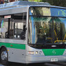 Transperth advises of delays with drivers striking on Thursday