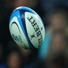 Transgender women face ban from playing women's rugby