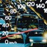 Make WA speedsters pay and say no to 'go slow' proposal