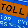 The worst suburbs for debts from unpaid tolls and fines in Queensland