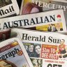 Press Council move exposes tensions between News Corp and media union