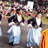 Brisbane Paniyiri festival cancelled over coronavirus fears