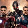 Every Marvel superhero movie, definitively ranked