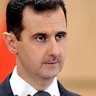 China in talks with Assad for Syria to join Belt and Road