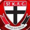 Saints' $20 million the biggest Victorian distribution
