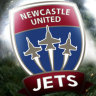 Newcastle Jets confirm first case of A-League player contracting COVID-19