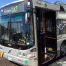 'Further uncertainty' with Perth bus driver strike set to continue