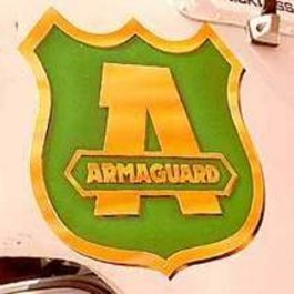 Pasquale Lanciana guilty of 1994 Armaguard heist where $2.32m was stolen