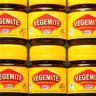 Bega Cheese investors happy little Vegemites after profit surprise