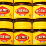 Bega Cheese investors happy little Vegemites after profit surprise