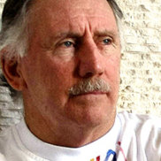 Ian Chappell has revealed he is battling skin cancer.