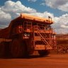 No one behind the wheel: The new workforce driving Australia's mines