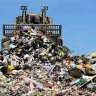 'Economically stupid': Call for speedier waste management plan for NSW