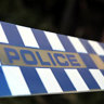 Police arrest man following Footscray siege