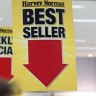 'Not a terrific market': Tax cuts no stimulus for Harvey Norman