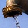 'Election battleground': Desal plant restart elevates water policy war