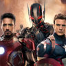 Every Marvel superhero movie, definitively ranked