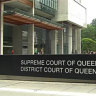 Supreme Court in Brisbane