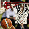NBL, Basketball Victoria team up as SEABL becomes NBL1