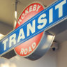 Transit Clothing stores to shut up shop within the week
