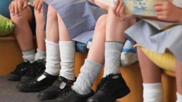 Private school enrolments projected to flatline as parents choose public