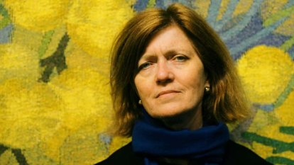 'I miss her': Poet and writer Kate Jennings dies aged 72