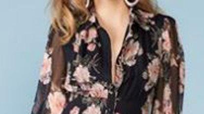 Popular women's fashion brand Bardot enters voluntary administration
