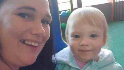 Coroner investigates baby Isabella's unexplained death