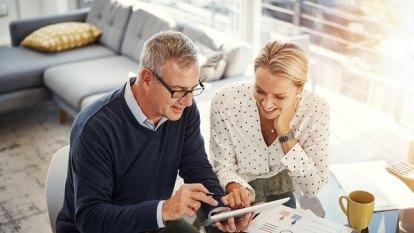 Risk vs reward: Dilemma for retirees in low-interest world