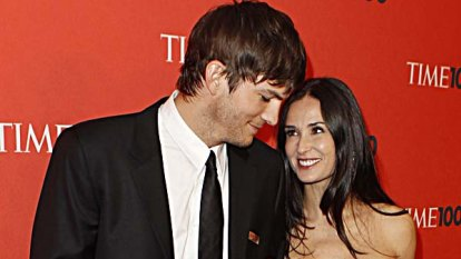 Airtasker bets on acquisition that failed Ashton Kutcher and Demi Moore