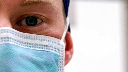 Junior doctors seek tens of millions in claimed unpaid wages