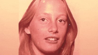 'Is that her?': Elaine Johnson's family hopes photo may bring closure after 40 years