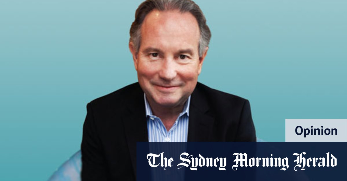 Most callers to my radio program are worried about AstraZeneca but their fears are misplaced – The Sydney Morning Herald