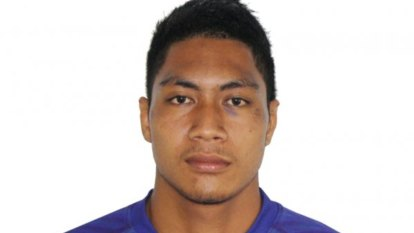 Samoan rugby player dies after suffering head injury