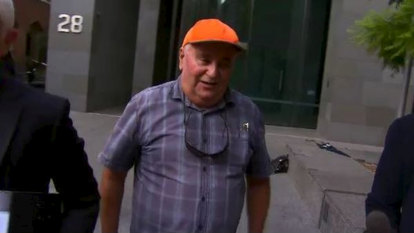 NIMBY millionaire neighbour loses final court bid to close Raffles Hotel beer garden