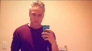 Trent Thorburn was jailed for incest in the aftermath of Tiahleigh's death.