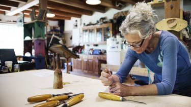 Gig work can help preserve retirement savings.