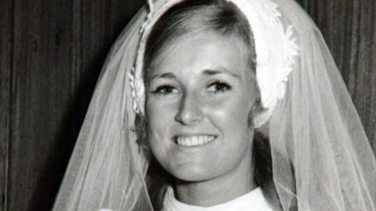 Lynette Dawson disappeared in 1982, her body has never been found.