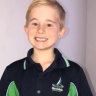 Relief: Perth boy feared to be in 'imminent danger' found safe and well