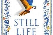 <i>Still Life</i> by Sarah Winman