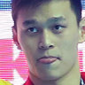 Sun Yang can plead with FINA for clemency after career-ending ban